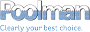 Poolman – Clearly your best choice.